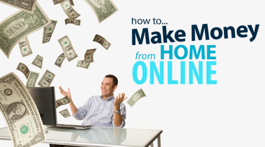 MyBusinessTrainingSchool com Hot Tips and Hints On How To