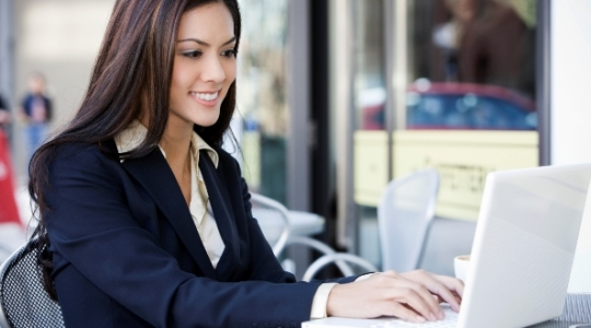 mybusinesstrainingschool com the top 7 business you can run from a
