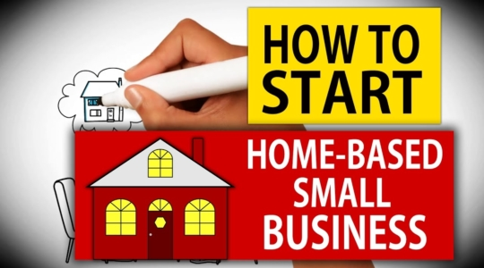 How-To-Start-A-Home-Based-Business-To-Do-List-For-Today-In-2018-540x300.jpg